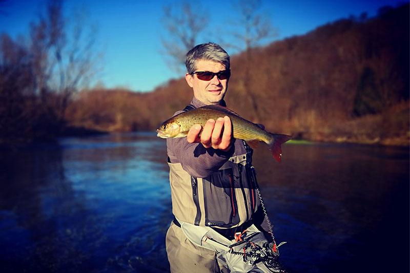 fly_fishing_bosnia_ribnik_unariverside_4